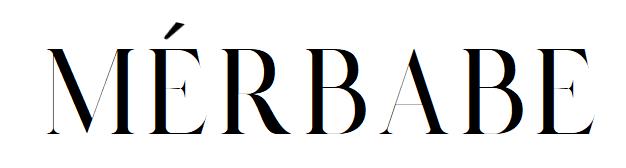MÉRBABE